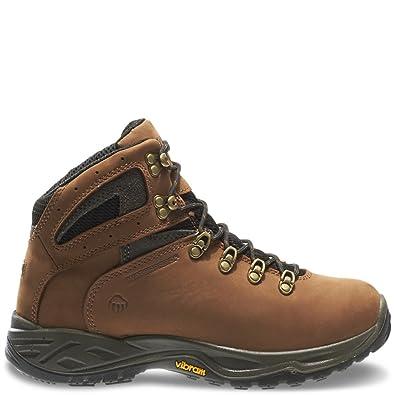 69030ab0ef6 Wolverine Men's W05703 Highlands Boot
