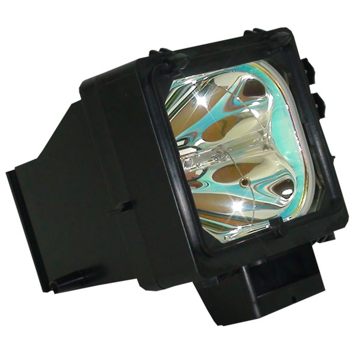AuraBeam XL-2200 Professional Television Replacement Lamp for Sony KDF-55WF655 with Housing Powered by Philips