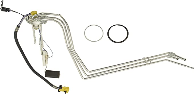Dorman 692-046 Fuel Sending Unit