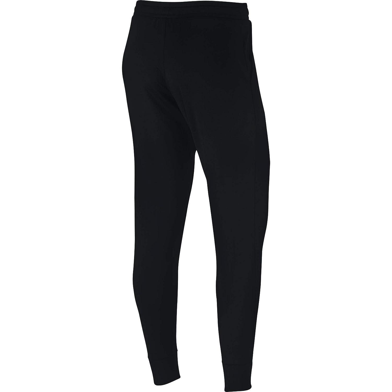 Nike Damen Dry Taperot Taperot Taperot Studio Trainingshose B004R9PJSI Pullover In hohem Grade geschätzt und weit Grünrautes herein und heraus 49ec15