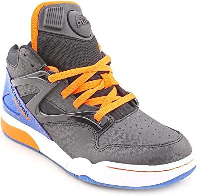 Reebok Classic Versa Pump Omnilite Kids Sneakers//Shoes