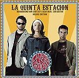 Recuérdame Con Cartas Y Algo Más... Los Exitos (Deluxe Edition)