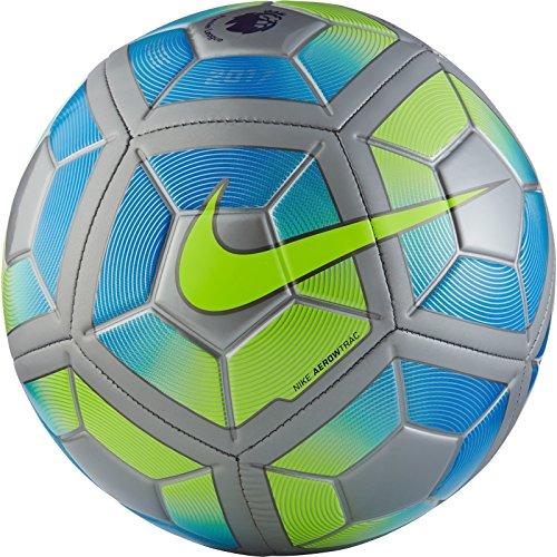 football soccer ball nike - 7