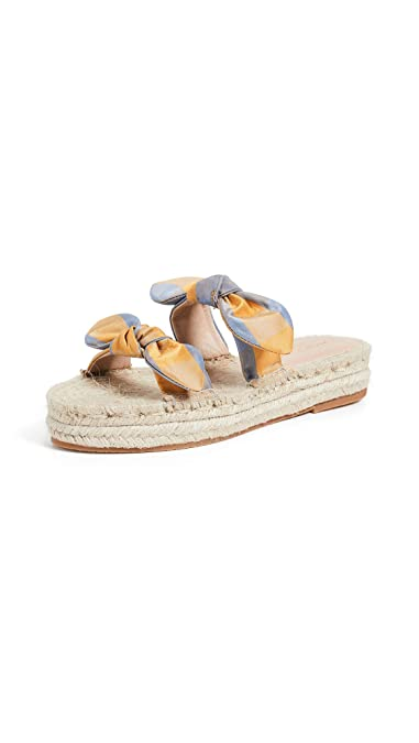 b33edb78ad4c7 Amazon.com: Loeffler Randall Women's Daisy Espadrille Sandals ...