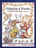 Pinkerton & Friends