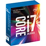 Intel 7th Gen Intel Core Desktop Processor i7-7700K (BX80677I77700K)