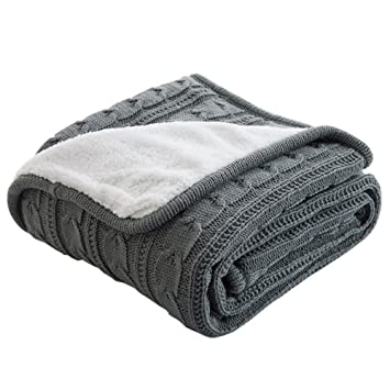 Amazon   京都西川無地マイクロファイバー毛布 ジュニアサイズ ベージュ   京都西川   毛布 通販