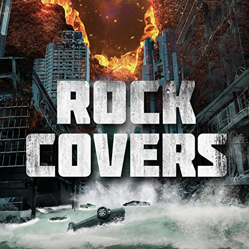 Rock Covers [Explicit]