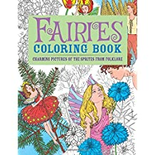glass menagerie stained glass coloring book stained glass coloring and art book series
