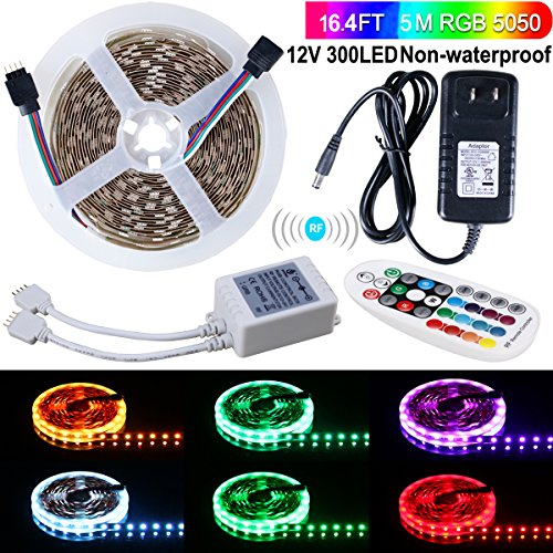 Led Bed Roll Lights in Florida - 7