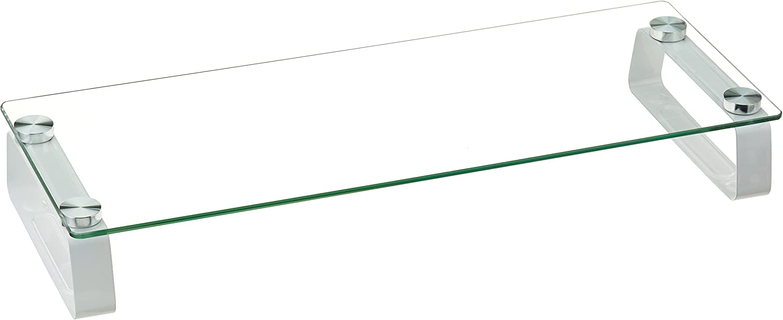 LogiLink BP0027 TV-Halterung Ständer 1