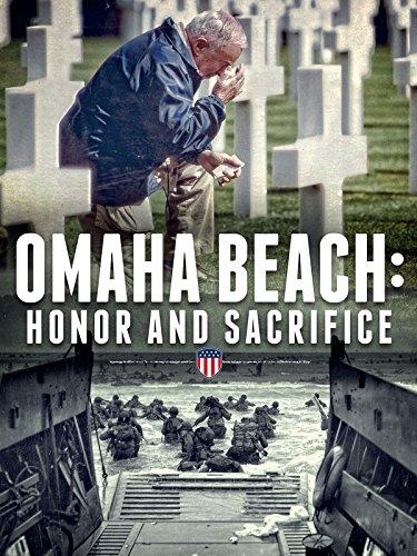 Omaha Beach: Honor and ()