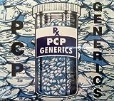 PCP Generics