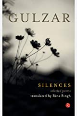 Silences Paperback