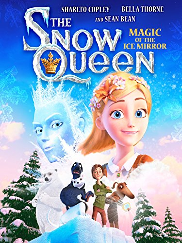 the-snow-queen-magic-of-the-ice-mirror