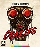 The Crazies (Special Edition) [Blu-ray]