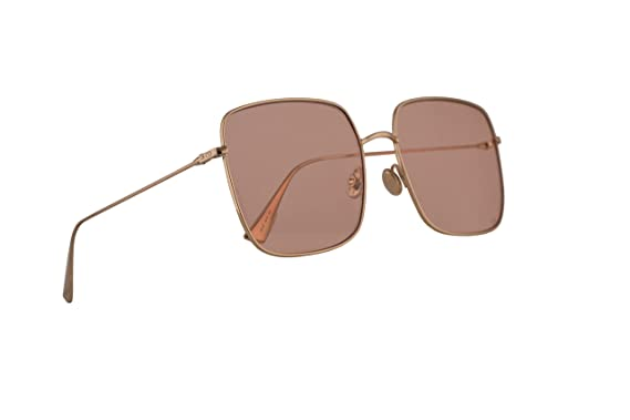 Amazon.com: Christian Dior DiorStellaire1 DiorStellaire1 ...