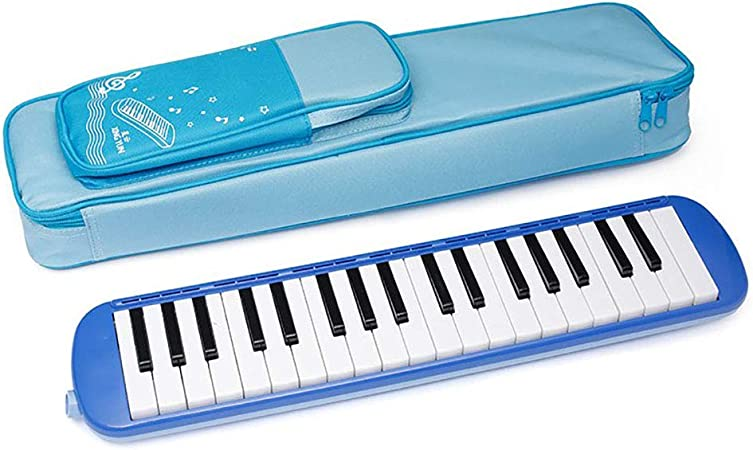 37 melódica Clave Música Profesional Instrumentos ...
