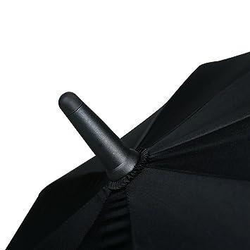 66bafda8a62b REALBRELLA Multi functional, Umbrellas - Amazon Canada