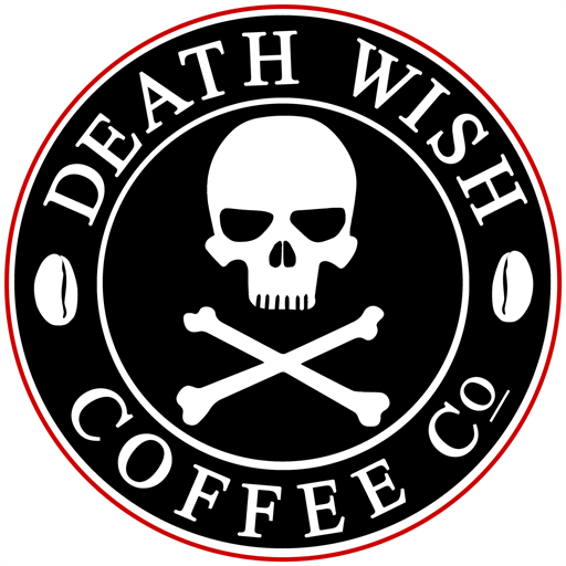 - Death Wish Coffee Company