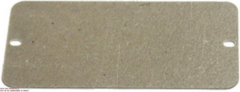 Scholtes – Guide microondas placa Mica para Micro Ondes Scholtes ...