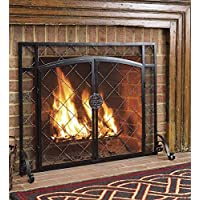 Fireplace Screens Product
