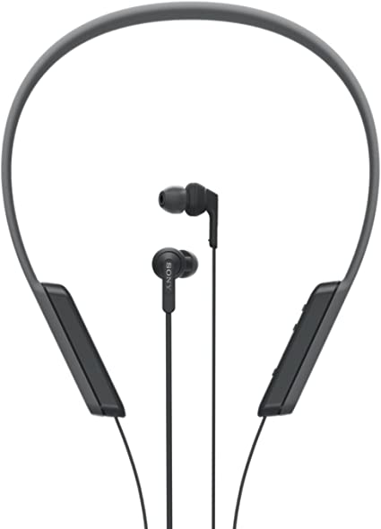 casque audio sony mdr xb 95 bt