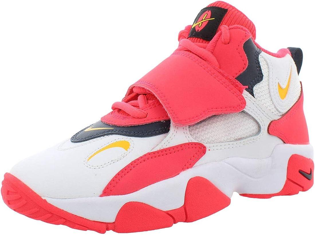 Nike Speed Turf PS Little Kids Sneakers