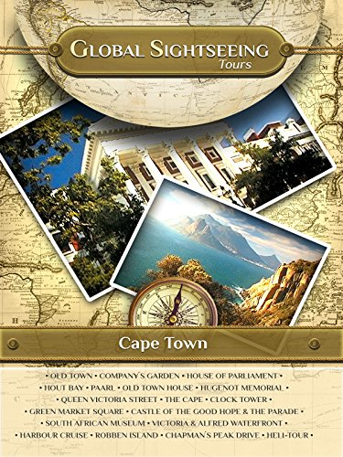 global-sightseeing-tours-cape-town-south-africa