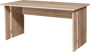 Dreams home helsinki bureau bureau table bureau table bureau