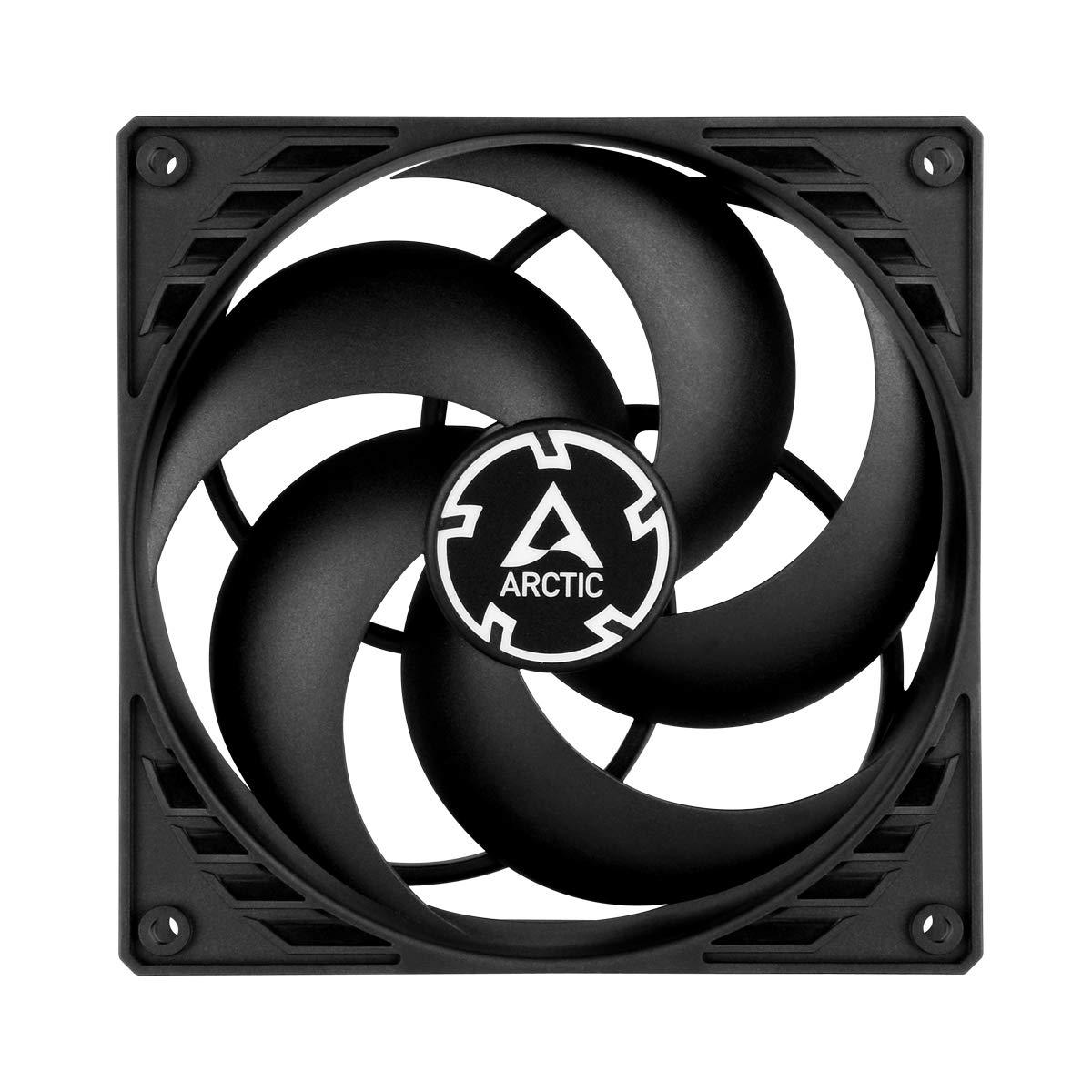 Best 120mm Case Fan