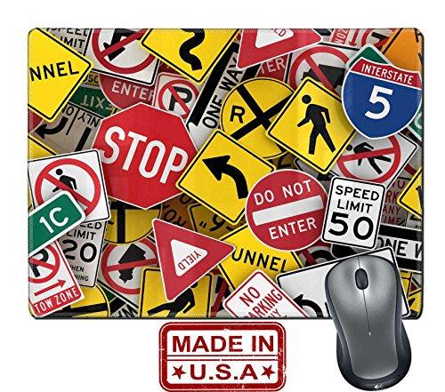 American Motorbike Sales - 7
