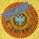 On Target: Reworked by Fastway (1998-11-11)