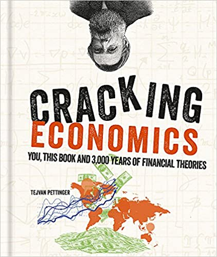 Cracking Economics by Amazon
