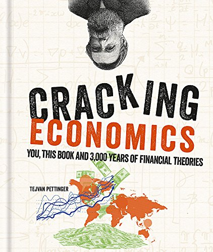 [Best] Cracking Economics [K.I.N.D.L.E]