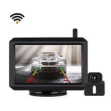 Boscam Digital Signal K7