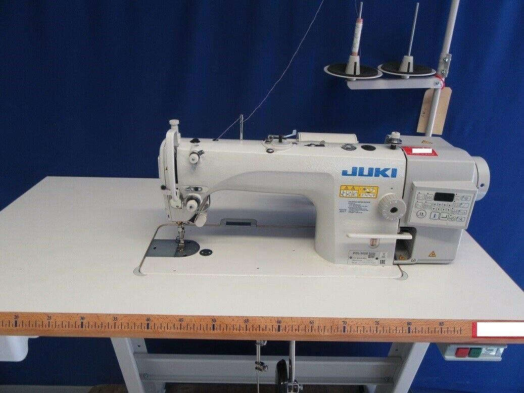 JUKI DDL 9000B Servomotor - Máquina de Coser Industrial: Amazon.es ...