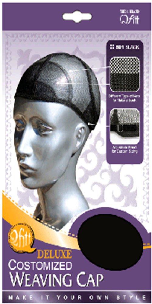 Amazon Deluxe Weaving Cap Adjustable Beauty