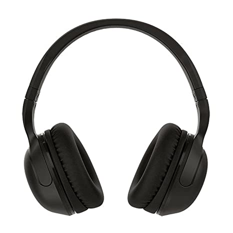 0b834869288 Image Unavailable. Image not available for. Colour: Skullcandy Hesh 2.0  Over-Ear Wired ...