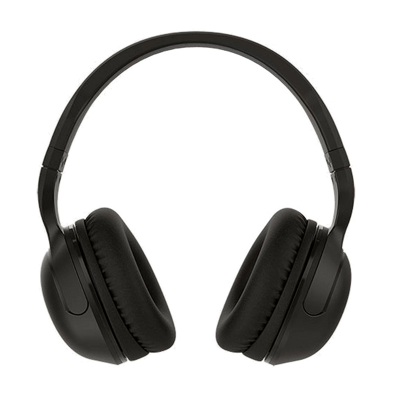 Auriculares Skullcandy Hesh 2.0 - Negro/black