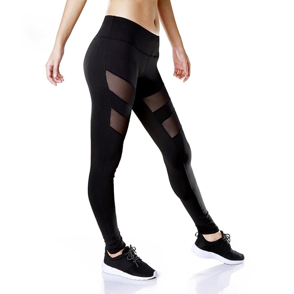 449359db84 Top 20 Best Sheer Leggings Reviews 2017-2018 on Flipboard by Laura Mink