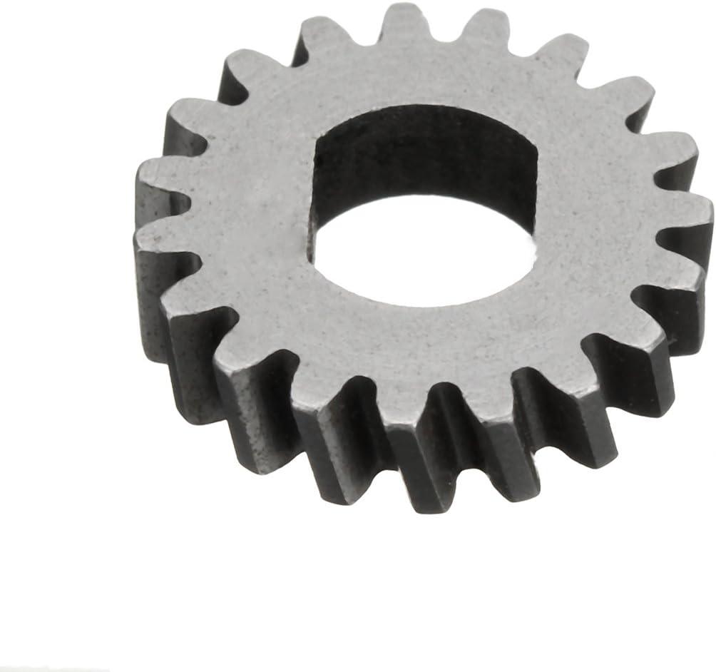 YONGYAO Sunroof Motor Repair Gear Cog per Mercedes-Benz W202 W203 W204 W210 W211 W212