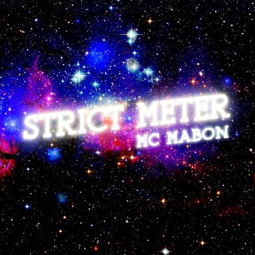 Strict Meter [Explicit]