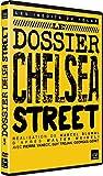 "Afficher ""Dossier Chelsea Street (Le)"""