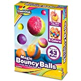 Best Kit For Kids - Creative Kids DIY Magic Bouncy Balls – Create Review