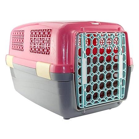 Transportadoras para Perros, Caja Transporte Mascotas Portador ...