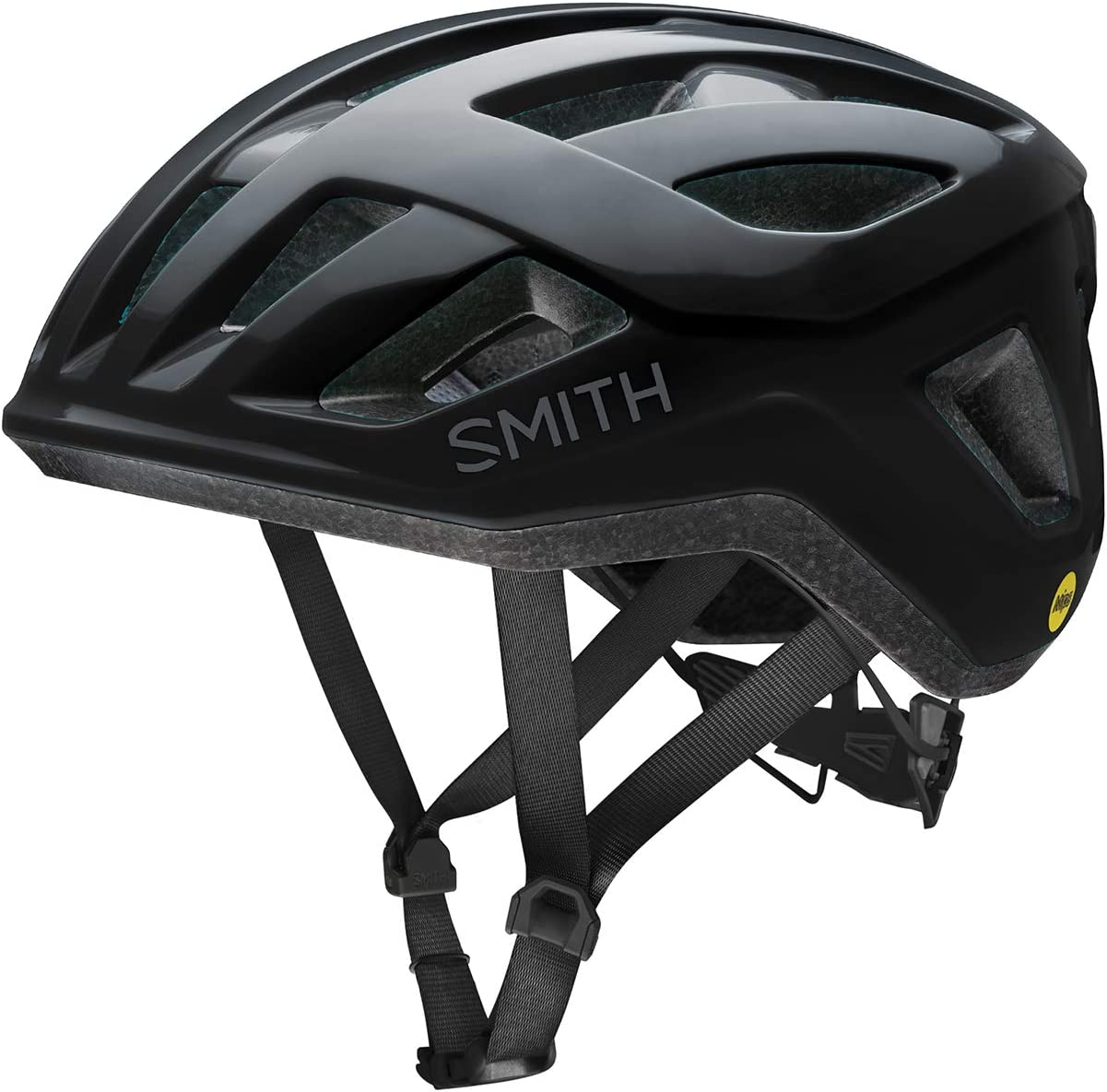 Smith Optics Signal MIPS Men's Cycling Helmet