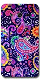 Samsung Galaxy Core II Back Cover/Designer Back Cover For Samsung Galaxy Core II
