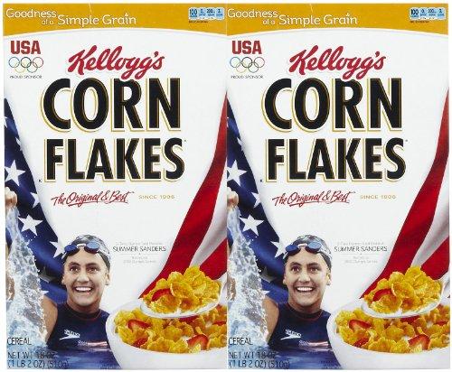 kelloggs-corn-flakes-corn-flakes-cereal-18-oz-2-pk
