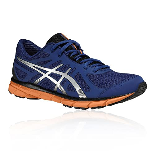 ASICS XALION Zapatillas de correr